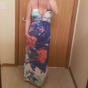 Cynthia Rowley Dress - sz M